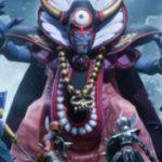 VR新宿 ドラクエVR 攻略 ゾーマ