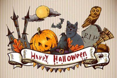 ハロウィンいつから ハロウィンいつから始まった ハロウィンいつから流行った ハロウィンいつからいつまで ハロウィン いつから ハロウィン いつから始まった ハロウィン いつから流行った ハロウィン いつからいつまで ハロウィン いつから飾る ハロウィンいつから流行った ハロウィン いつから 日本 ハロウィンいつから ハロウィンいつから始まった ハロウィンいつから流行った ハロウィンいつからいつまで ハロウィン いつから ハロウィン いつから始まった ハロウィン いつから流行った ハロウィン いつからいつまで ハロウィン いつから飾る ハロウィンいつから流行った ハロウィン いつから 日本