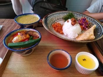 国内旅行 おすすめ 沖縄 石垣島 絶品グルメ 辺銀食堂