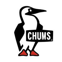 チャムスのショルダーバッグ おすすめ CHUMS 財布 リュック バッグ リュック 口コミ 人気