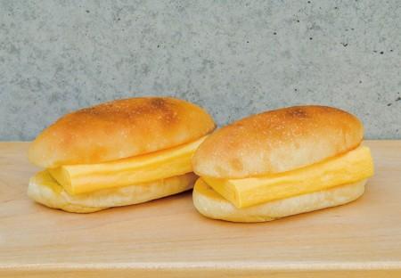 東京 CAMELBACK sandwich&espresso すしやの玉子サンド 東京都内 マツコの知らない世界