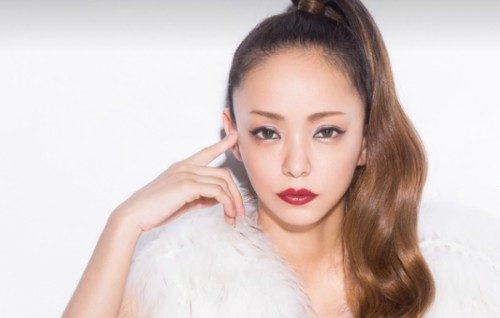 2018 ヒット商品番付 日経トレンディ ヒット商品 2018 安室奈美恵