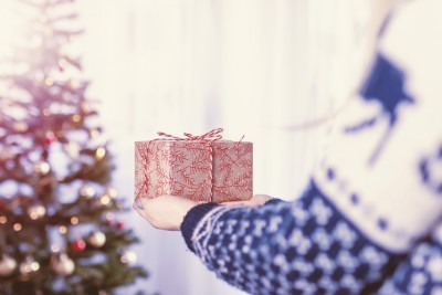 こどもが絶対喜ぶ クリスマスプレゼント クリスマスギフト クリスマスプレゼントおすすめ クリスマスギフトおすすめ xmasプレゼント xmasギフト xmasプレゼントおすすめ xmasギフトおすすめ クリスマスプレゼントおすすめ2018 クリスマスギフトおすすめ2018 クリスマスプレゼント2018 クリスマスギフト2018 未就学児 女児 女の子