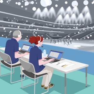 東京2020大会ボランティア 東京オリンピック 2020 東京オリンピック ボランティア 東京オリンピック 種目 東京オリンピック キャラクター 東京オリンピック 日程