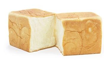 のがみ パン 乃が美 食パン のがみ のがみパン のがみ 食パン