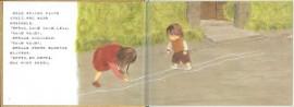 マツコの知らない世界 絵本の世界 おすすめ絵本 小学生 おすすめ 絵本 大人 おすすめ絵本 3歳 おすすめ絵本 2歳 おすすめ 絵本 0歳 絵本 おすすめ 4歳 絵本 おすすめ 5歳 絵本 おすすめ 1歳 読み聞かせ 絵本 おすすめ 絵本 おすすめ 6歳
