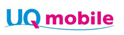 キッズスマホ 子供 スマホ 格安スマホ 人気機種 格安SIM MVNO 格安スマホ比較 格安SIM比較 格安SIM人気 格安SIMおすすめ 格安スマホ おすすめ UQモバイル UQモバイル