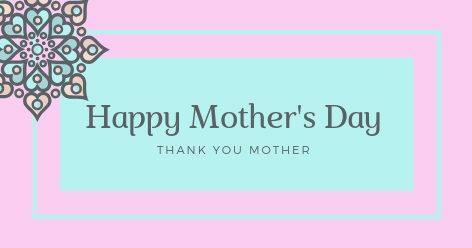 母の日 いつもありがとう 母の日ギフト2019 おすすめをご紹介 喜ばれる母の日 プレゼント 母の日ギフト 食べ物のベストセレクト happy mothers day