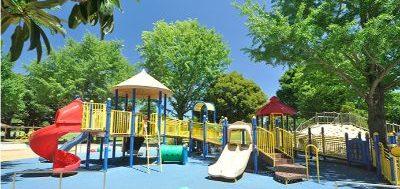 子供 遊び場 関東 子供 遊び場 おでかけスポット 子供が喜ぶ 遊び場 子供 遊び場 室内もご紹介 昭和記念公園