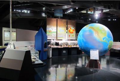 子供 遊び場 関東 子供 遊び場 おでかけスポット 子供が喜ぶ 遊び場 子供 遊び場 室内もご紹介 多摩六都科学館