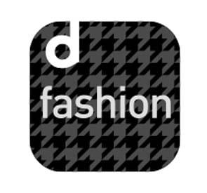 dポイントが貯まるコンテンツ dファッション