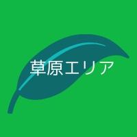 立川高島屋ドコドコ 冒険の島 室内遊具場 草原エリア