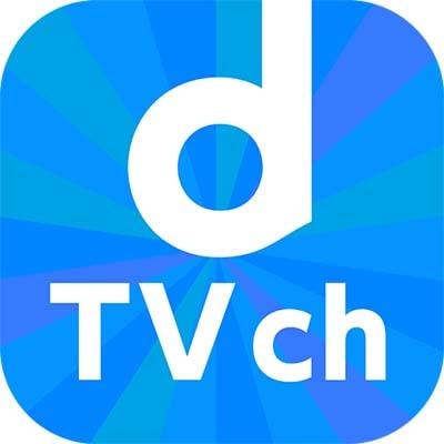 dポイントが貯まるコンテンツ dチャンネル