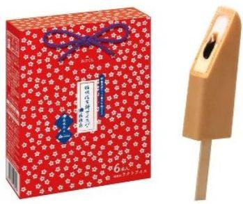 箱アイス おすすめ アイス ファミリーパック 箱アイス 人気の種類は? 箱アイス 人気 ランキング 2019 をご紹介 アイス ファミリーパックでおすすめの箱アイスは コレ アイスの実 ファミリーパックやスイカバー 箱入りもご紹介