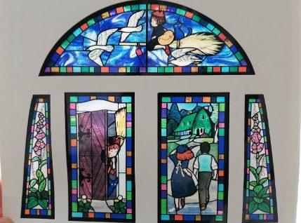 ジブリ美術館 感想 ジブリ美術館 グッズ 三鷹の森 ジブリ美術館 感想 子連れスポット ジブリ美術館 口コミをお伝えします