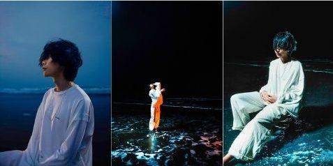 米津玄師 海の幽霊 米津玄師 海の幽霊 発売日 海の幽霊歌詞 米津玄師 海の幽霊 動画 米津玄師 海の幽霊 撮影場所
