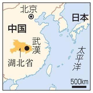 新型コロナウイルスとは コロナウイルス対策 コロナウイルス原因 コロナウイルス日本 コロナウイルス北海道 コロナウイルス潜伏期間 コロナウイルス奈良 コロナウイルス日本人 コロナウイルス死亡