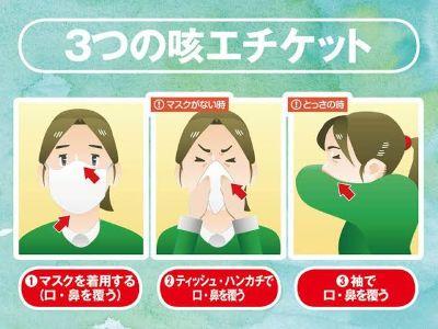 新型コロナウイルスとは 新型コロナウイルス対策 新型コロナウイルス原因 新型コロナウイルス日本 コロナウイルス北海道 コロナウイルス潜伏期間 コロナウイルス奈良 コロナウイルス日本人 コロナウイルス死亡
