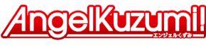 ロゴ作成 無料 ロゴデザイン 無料 ロゴジェネレーター 無料 ロゴジェネレーター アニメ ロゴメーカー 無料 ロゴメーカー アニメ ロゴ アイコン ロゴ アニメーション 作り方 ロゴジェネレーター