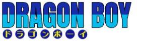 ロゴ作成 無料 ロゴデザイン 無料 ロゴジェネレーター 無料 ロゴジェネレーター アニメ ロゴメーカー 無料 ロゴメーカー アニメ ロゴ アイコン ロゴ アニメーション 作り方 アニメ ロゴジェネレーター ゲーム