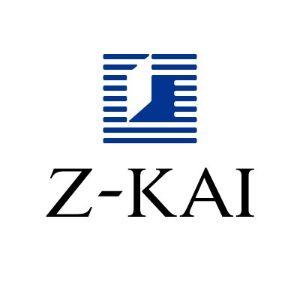 Z会 口コミ Z会 幼児 口コミ