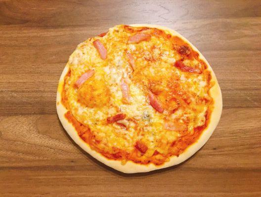 簡単レシピ ピザ作り方 小麦粉 ピザ作り方 具 ピザ作り方 強力粉 簡単レシピ ピザ作り方 オーブン ピザ作り方 簡単 ピザ作り方 生地 ピザ作り方 子供 簡単レシピ ピザ作り方 チーズ ピザ作り方 人気 簡単レシピ ピザ作り方 薄力粉 ピザ レシピ 具