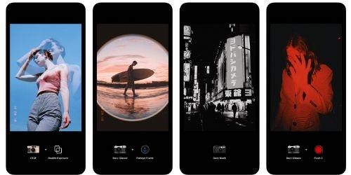 カメラアプリ人気 女子 カメラアプリ おすすめフィルター カメラアプリ 盛れる おすすめ カメラアプリ ランキング 女子 カメラアプリ 高画質 ズーム カメラアプリ android 盛れる カメラアプリ 赤ちゃんになる カメラアプリ iphone 無料 カメラアプリ インスタ
