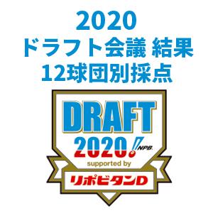 ドラフト2020 阪神 ドラフト会議中継 ドラフト指名予想 ドラフト2020 中継 ドラフト会議 2020 指名予想 ドラフト2020日程 ドラフト 2020 日程 ドラフトブログ ドラフト会議ブログ ドラフト ブログ ドラフト会議 ブログ プロ野球 ドラフト会議 2018 ドラフト会議 2020 予想