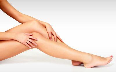 クールスカルプティング 効果 クールスカルプティング 口コミ クールスカルプティング 安い クールスカルプティング 二の腕 クールスカルプティング 湘南美容クリニック クールスカルプティング モニター クールスカルプティング 回数 痩せる方法 クールスカルプティング 効果なし 痩せる方法 簡単 痩せるにはどうしたらいいか 痩せるにはどうすればいい 痩身 医療 安い クールスカルプティング 効果 クールスカルプティング 口コミ クルスカ 湘南