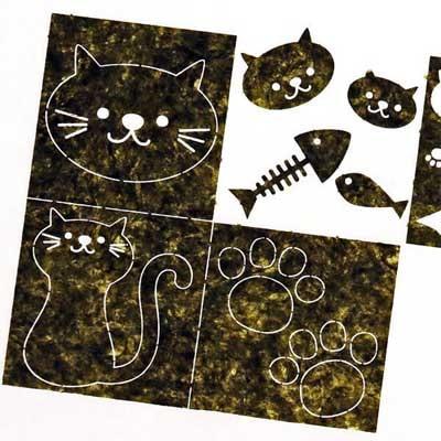 のりあーと ネコ カルディ 猫バッグ 2020 夏 カルディ 猫バッグ2021 カルディ 猫の日バッグ2020 夏 カルディ 猫バッグ 夏 カルディ 猫の日バッグ2021 カルディ 猫 2021 カルディ 猫の日バッグ 2020 紅茶 kaldi 猫の日 2021 カルディ 猫の日 2020 夏 カルディ 猫の日バッグ 2019 カルディ ネコバッグ 2021 カルディ 猫 カルディ猫 カルディねこ ネコバッグ予約 カルディねこバッグ カルディねこバッグ2021 カルディコーヒー カルディ 絶対買う kaldi ネコバッグ 2021 kaldi限定 kaldi 限定 kaldi 猫 kaldi猫 kaldiねこ ネコバッグ抽選 kaldiねこバッグ kaldiねこバッグ2021