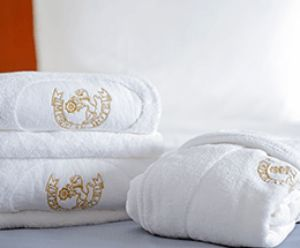 帝国ホテルアパート 帝国ホテルサービスアパートメント 帝国ホテルアパートメント 帝国ホテルあぱーと 帝国ホテルアパート料金 帝国ホテルアパート値段 帝国ホテルアパート予約 帝国ホテル東京アパート 帝国ホテル東京サービスアパートメント
